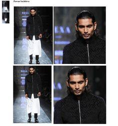 designer: Pawan Sachdeva