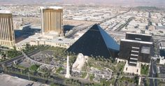 Las Vegas' Unusual Museums: http://thingstodo.viator.com/las-vegas/las-vegas-unusual-museums/