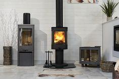 Bristol, Showroom, Stove, Home Appliances, Bath, Wood, House Appliances, Bathing, Range
