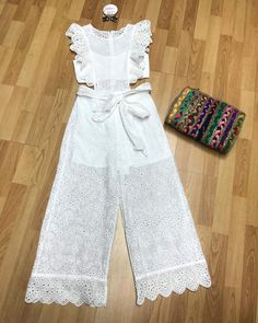 Two Pieces, Formal Dresses, Girls Dresses, Little Girl Clothing Little Girl Outfits, Kids Outfits Girls, Cute Outfits, Baby Girl Fashion, Kids Fashion, Fashion Outfits, Kids Summer Dresses, Girls Dresses, Pakistani Fashion Party Wear