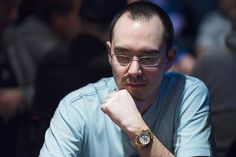 Will Kassouf was a lightning rod at the WSOP Main Event this year due to a variety of tactics he employed, including his often painful slow and deliberate play. But what really got under the skin of some players, and many viewers, was his habit of talking to opponents during hands. While some, like his