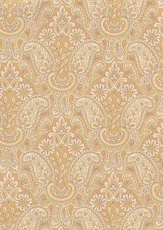 Kashmir (69133) from Tapettitalo.fi