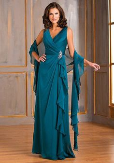 Jade J175007 Mother Of The Bride Dress - The Knot