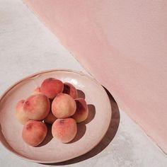 TheyAllHateUs - peachy