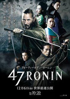 47 ronin subtitulado online dating