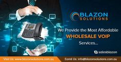 Blazon Solutions, is one of the leading service providers and Service Providers offer of multiple destinations around the world to customers. It also gives instant payment option for billing and refill. Destinations, How To Plan, Feelings, Travel Destinations