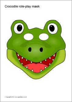 amphibians preschool & amphibians ` amphibians preschool ` amphibians activities ` amphibians kindergarten ` amphibians drawing ` amphibians preschool craft ` amphibians preschool activities ` amphibians and reptiles preschool ` Amphibians