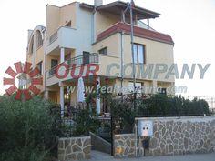 Продава Апартамент град Варна - Галата България & For Sale Apartment City Varna - Galata Bulgaria