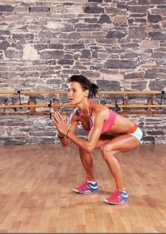 In many exercise programs, be it weight lifting for building and toning muscles or cardio vascular exercises for increasing stamina and to lose weight, most people do not perform enough stretching exercises even though stretching exer Body Fitness, Health Fitness, Eco Slim, Increase Stamina, Go Outdoors, Senior Fitness, Loose Weight, Aerobics, Excercise