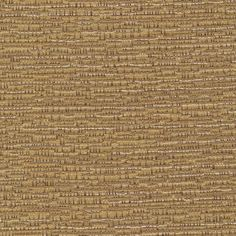 Huge savings on Kasmir products. Free shipping! Strictly 1st Quality. Find thousands of luxury patterns. SKU KM-SHAGREEN-TEXTURE-WHEAT. Swatches available.