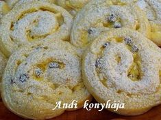 Muffin, Food And Drink, Bread, Cookies, Baking, Breakfast, Cake, Recipes, Drinks