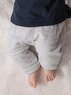 """Résultat de recherche d'images pour """"vetement bébé garçon hiver 10 mois"""""""