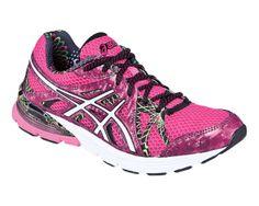 539f769b365896 Womens ASICS GEL-Preleus Running Shoe at Road Runner Sports Asics Running  Shoes