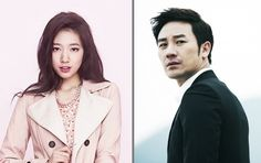 12 K-drama actors you should be following on Instagram