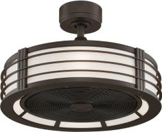1000 images about fan lights on Pinterest