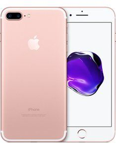 iPhone 7 Plus 256GB Rose Gold  http://store.apple.com/xc/product/MN622LL/A