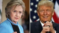 "Five-time former presidential candidate and activist Ralph Nader has said Hillary Clinton is winning the Democratic nomination by ""dictatorship"", and that Donald Trump will defeat himself and ""turn the Republican Party into the Trump Dump."""