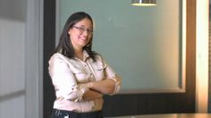 Meet Leonor with our Dell team in Panama. To find out about opportunities in Panama, go to jobs.dell.com/panama