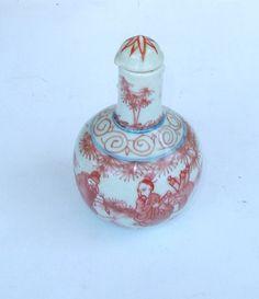 Hoi! Ik heb een geweldige listing op Etsy gevonden: https://www.etsy.com/nl/listing/130453952/antieke-chinese-qianlong-hand-ingericht