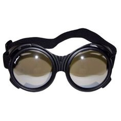 ArcOne G-FLY-A1101 The Fly Safety Goggles - Amazon.com