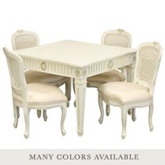 big kids table and chair set kids table chairs children s table chair sets layla grayce