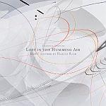 VA - Lost In The Humming Air (Oktaf)