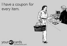 Art coupon laugh-and-cry Story Of My Life, The Life, Easy French Twist, Love Coupons, Target Coupons, Grocery Coupons, Grocery Store, What Do You Mean, Laughing And Crying