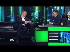 В Кремле шутит не только Путин: юмор и самоирония Пескова покорили интернет | devanews
