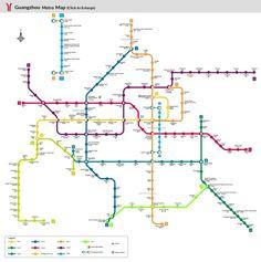 guangzhou-subway.gif (2953×2973)