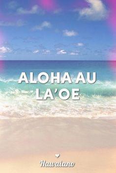 Hawaiano (Hawai, EE UU)