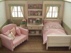 Imagen 2 pink room