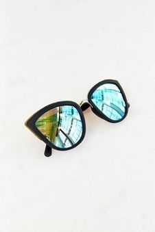 Website For Ray Ban Sunglasses outlet for Gift, only $9, Repin It and Get it immediately! Not long time Lowest Price.