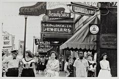 Image result for Robert Frank