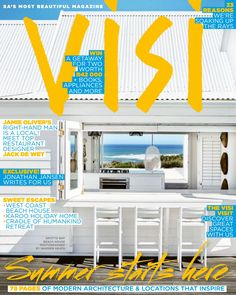 2e9f343ec74 14 Best Magazine Covers images