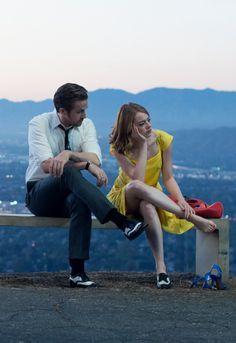 Enma Stone, Romance Movies, Ryan Gosling, Perfect Couple, Series Movies, Movies Showing, Crushes, Cinema, Couple Photos