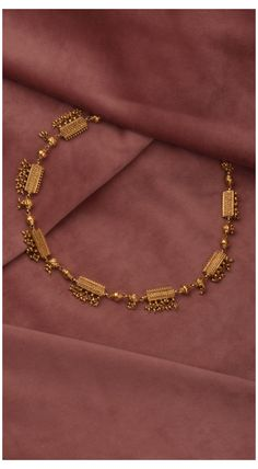 Gold Bangles Design, Gold Jewellery Design, Handmade Jewellery, Jewellery Shops, Jewellery Box, Jewelry Stores, India Jewelry, Indian Gold Jewellery, Mens Jewellery