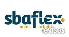 Trabajo de mozo de almacen en los Holanda  SBA Flex BV está buscando a uno de sus clientes , una de l ..  http://salou.evisos.es/trabajo-de-mozo-de-almacen-en-los-holanda-id-693147