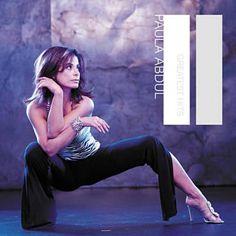 Послушай песню Rush Rush исполнителя Paula Abdul, найденную с Shazam: http://www.shazam.com/discover/track/5245275