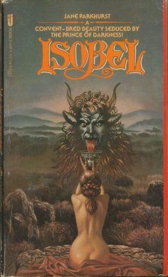 isobel+-+parkhurst+-+rowen+morrill+art+-+1977+-+jove+books.jpg (446×736)