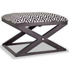 52 best benches images family rooms living room bonus rooms rh pinterest com