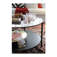 VITTSJÖ Coffee table - IKEA