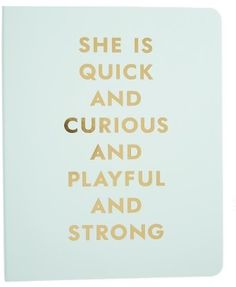 A Tribute to Kate Spade: 12 Lessons We Learned from the Fashion Icon Kate Spade quote. A Tribute to Kate Spade: 12 Lessons We Learned from the Fashion Icon Kate Spade quote. The Words, Own Quotes, Quotes To Live By, Nice Quotes, Famous Quotes, Kate Spade Quotes, Kate Spade Wallpaper, No Ordinary Girl, Leadership