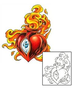 This Heart tattoo design from our For Women tattoo category was created by Billy Webb. This design Includes a printable full size color reference, and exact matching stencil. Tattoo Johnny designs come from artists around the world. Graffiti Tutorial, Sacred Heart Tattoos, Cool Tribal Tattoos, Heart Tattoo Designs, Tattoo Parlors, Get A Tattoo, Tattoos For Women, Tattoo Artists, Things To Come