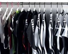 ASSOS Cycling Outfit, Cycling Clothing, Bike Wear, Trieste, Track And Field, Mtb, Trail Running, How To Wear, Italy