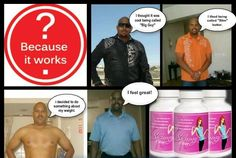 Check out my pictures. I am losing weight and making money. You can too! www.winwithmarcusj.com