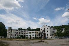 Henryton-State-Hospital-Maryland-5