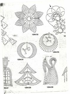 Doily Art, Bobbin Lace Patterns, Crochet Angels, Lacemaking, Lace Heart, Theme Noel, Lace Jewelry, Lace Design, String Art