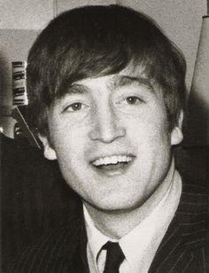 john lennon young glasses - Google Search