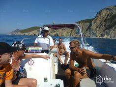 Kenya Travel Para obtener información, acceda a nuestro sitio Greek Islands Vacation, Kenya Travel, Safari, Greece, Tourism, Europe, Ads, Beach, Travelling