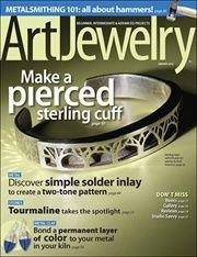 Search | Art Jewelry Magazine